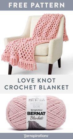Crochet Home, Diy Crochet, Crochet Crafts, Crochet Projects, Diy Projects, Crochet Throw Pattern, Afghan Crochet Patterns, Crochet Stitches, Crochet Afghans
