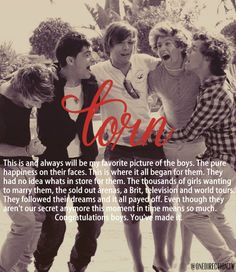 I love you. I hate that I have to say I love One Direction AND Zayn now. they'll always be these 5 boys and I'll always support them. I Need U, Love You, 5sos, Love Of My Life, In This World, Bae, Pure Happiness, I Love One Direction, My Tumblr