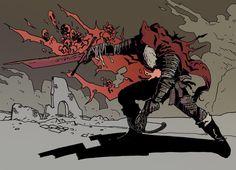 concept art and edits under 'navigation' Dark Fantasy, Fantasy Art, Dark Souls 3, Character Design References, Character Art, Castlevania, Soul Saga, Fantasy Creatures, Alter