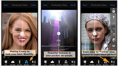 Perfectly Clear is an app that you should definitely have and many people have happily paid full price for it since its infancy in August 2009. Today t...