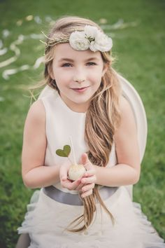 #elisemartimort #shooting #shoot #model #photography #weddingdress #collection #kids #enfants #dress #girls