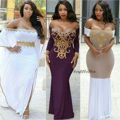 Instagram Oriental, Curvy, Shoulder Dress, Formal Dresses, Instagram, Style, Fashion, Dresses For Formal, Swag