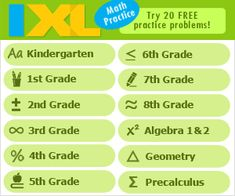 Math Game Time - Free Math Games & Worksheets for Kids & Teachers Reading Worksheets, Worksheets For Kids, Pronoun Worksheets, Math Skills, Math Lessons, Math Tips, Fifth Grade, Grade 1, Second Grade