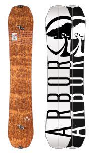20 Ideas De Snowboard En 2021 Esquí Snowboard Deportes Extremos