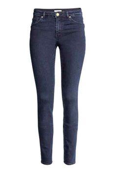 fdf28780ca Pantalones y Leggings de mujer - Compra online