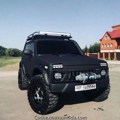 Off Road, Mercedes Benz Cars, Daihatsu, All Cars, Amazing Cars, Concept Cars, Supercars, Cars And Motorcycles, Hot Rods