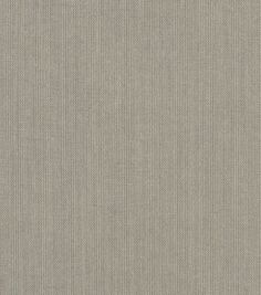 Outdoor Fabric-Sunbrella Furn Spectrum-Dove, , hi-res