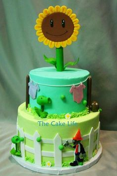 Google Image Result for http://cakesdecor.com/assets/pictures/cakes/14985-438x.jpg