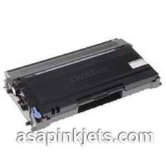 If you using Brother models HL-2040, HL-2070N, FAX-2820, FAX-2920, MFC-7220, MFC-7225n, MFC-7420, MFC-7820n, DCP-7020 in you office, home and need #Brother TN-350 Toner #Cartridge black. Buy it at discounted prices from our website.