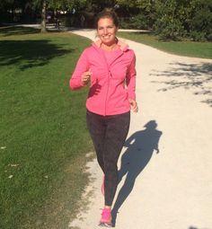Waarom ook jij kunt beginnen met hardlopen