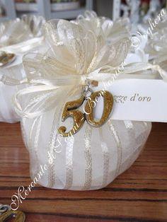 """Mercante di Sogni - Voghera - Bomboniere e Stampati dal 1969 - Vendita ai privati: Collezioni ITBRI: Articoli in argento - Ciondoli Collezione """"ITBRI"""" Articoli in argento - Ciondoli Numeri 1 - 13 - 18 - 25 - 50 Lisci - Smaltati - Glitter Read more: http://mercantedisognivoghera.blogspot.com/2015/08/collezioni-itbri-articoli-in-argento_25.html#ixzz3jqYuNgsd"""