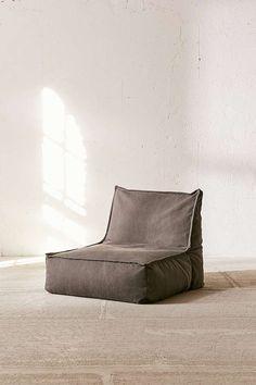 Slide View: 1: Lennon Lounge Chair