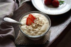 yogurt-1442033_960_720