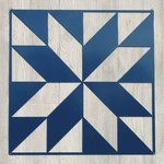 Shop | Category: Barn Quilts