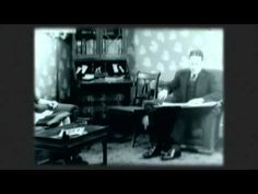 Wonderful video by the National Archives on the 1940 census