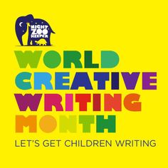 4 World Cup Writing Activities