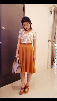 139553efa8 I ♥ this look on ModCloth's Style Gallery! TulleSkirtsOutfitsFashion ...