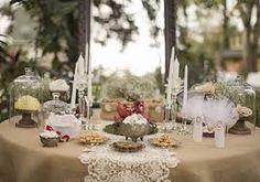 wedding ideas rustic vintage - Google Search