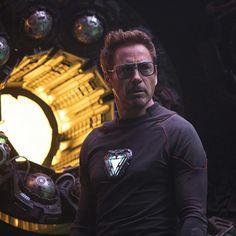 the infinity war iron man Iron Man Suit, Iron Man Tony Stark, Stan Lee, Captain Marvel, Marvel Dc, Robert Downey Jnr, Iron Man Avengers, Best Superhero, Comic Movies