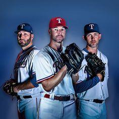Check out our massive range of Texas Rangers merchandise! Texas Rangers Gear, Rangers Baseball, Sports Baseball, Best Baseball Player, Better Baseball, Baseball Season, Kentucky Basketball, Duke Basketball, Kentucky Wildcats