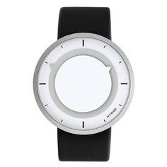Hygge 3012 Series White & Cool Gray