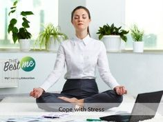 Learn how to cope with Stress Wishing you a Merry Christmas Slack Off, Home Yoga Practice, Lack Of Motivation, Coping With Stress, Yoga Moves, Best Yoga, Yoga Teacher, How To Do Yoga, How Are You Feeling