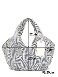 Find out about Origami Designs Denim Handbags, Leather Handbags, Leather Bags, Leather Bag Tutorial, Origami Bag, Japanese Bag, Diy Handbag, Bag Patterns To Sew, Denim Bag