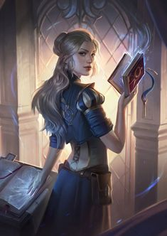 Dungeons And Dragons Characters, Dnd Characters, Fantasy Characters, Female Characters, Fantasy Character Design, Character Design Inspiration, Character Concept, Character Art, Fantasy Women