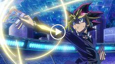 Regarder le dernier film Yu-Gi-Oh! The Dark Side of Dimensios en vostfr ou VF en exclu !  , Yu-Gi-Oh! The Dark Side Of…