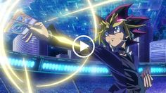 Regarder le dernier film Yu-Gi-Oh! The Dark Side of Dimensios en vostfr ou VF en exclu !  , Yu-Gi-Oh! The Dark Side Of…