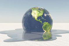 The Effects of Climate Change on Health - ThinkHealthier