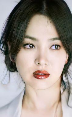 Lorraine, Alexandra Daddario Images, Frozen Pictures, Celebrity Stars, Beautiful Japanese Girl, Song Hye Kyo, Lois Lane, The Girlfriends, Korean Artist
