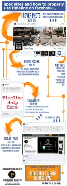 january 2012 referral trafficic report #pinterest going fast - marketing timeline template