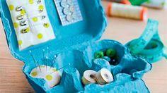 100 ideias de decoração para fazer em casa gastando pouco | Exame.com