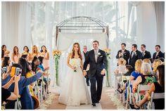 Huntington Beach Wedding | Weddings | Married | Getting Ready | Detail Shots | Wedding Photography | The Veranda | Wedding Ceremony | Ceremonies | Wedding Design | Weddings and Events  Photographer @Lisa Mallory Floral: @thebloomingbranch Coordinator: @Serenity Events Inc