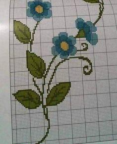 Geri Dönüşüm Projeleri Cross Stitch Heart, Cross Stitch Flowers, Bargello, Baby Knitting Patterns, Cross Stitching, Embroidery, Crafts, Fabrics, Cross Stitch Quotes