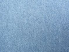 Brand New Real Light Denim Jean Queen Size Futon Mattress Cover, Thick and Durable Dark Blue Denim. Queen Size Futon Mattress, Twin Size Futon, Futon Sets, Futon Bunk Bed, Slipcovers For Chairs, Futon Covers, Mattress Covers, Light Denim Jeans, Rome