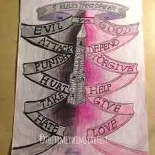 school for good and evil fandom - Google Search