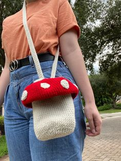 Cute Crochet, Crochet Crafts, Knit Crochet, Knitting Projects, Crochet Projects, Sewing Projects, Crochet Clothes, Diy Clothes, Sewing Patterns