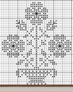 Flowers for a Friend Cross Stitch Love, Counted Cross Stitch Patterns, Cross Stitch Charts, Cross Stitch Designs, Cross Stitch Embroidery, Crochet Skirt Pattern, Crochet Patterns, Hand Embroidery Patterns, Embroidery Designs