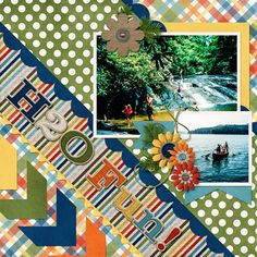 kit and template - http://store.gingerscraps.net/April-2016-Grab-Bag-Happy-Campers.html cap_apr2016grabbag cap_happycampers