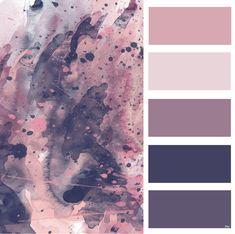 color palette - Home Page Color Schemes Colour Palettes, Colour Pallette, Color Palate, Color Combos, Coordination Des Couleurs, Magazin Design, Design Seeds, Colour Board, Deco Design