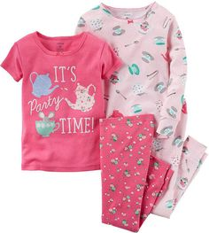1f6c14391e2c 78 Best old Navy graphic for girls images