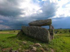 El Neolítico – Puerta de la Civilización Hola Amig@s de Divulgación de Grabaciones. Les hablamos ahora de la influencia de la época histórica del Neolítico y de su influencia en el mundo actual como en la sociedad en la que habitamos. El N…