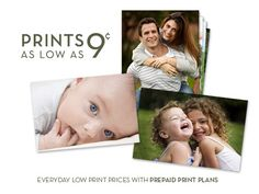 Make flashcards as photos instead and use prepaid print plan to order $54 for 600 prints