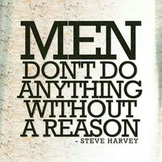 Steve Harvey Quotes Steve Harvey Quotes  Google Search  Jumpsteve Harvey .