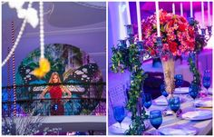 Festa Tomorrowland #festade15anos #tomorrowland