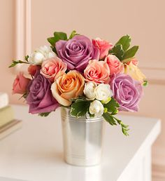 Martha   Stewart Sugar   Sweet Bouquet