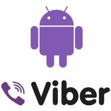Viber for PC (Windows & MAC Computer) Download - http://www.wcloudtech.com/2013/10/20/viber-for-pc-windows-mac-computer-download/