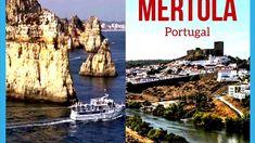Portugal-Mértola-Producciones Vicari.(Juan Franco Lazzarini)